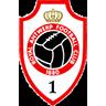 Royal Antwerp Logo