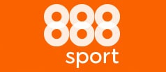 888Sport Country Image