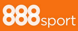 888sport Free Bet