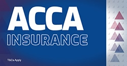 Bookmakers With Acca Insurance