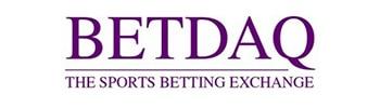 Betdaq Rating