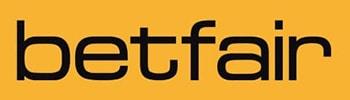 Betfair Promo Code