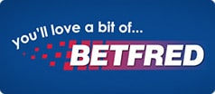 Betfred Country Image