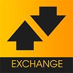 Best Betting Exchange