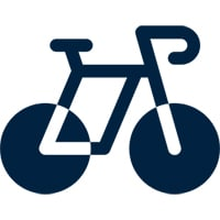 Cycling Betting Sites