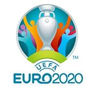 Euro2020 Winner Tips