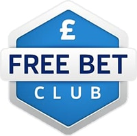 Free Bet Clubs