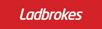 Ladbrokes Rating