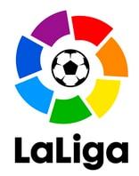 La Liga Stats
