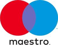 Bookies Which Accept Maestro