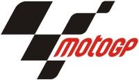 MotoGP Betting