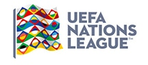 Nations League Football Tips