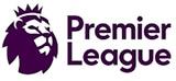 Premier League Tips