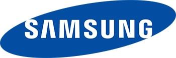 Best Samsung Betting Apps