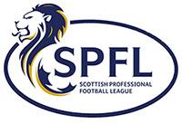 Scottish Premiership Stats