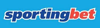 Sportingbet Rating
