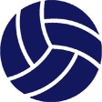 Live Volleyball