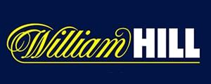 William Hill Free Bet